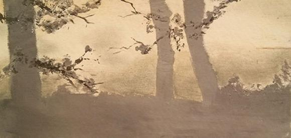 Wat mist - Anja Nieuwold