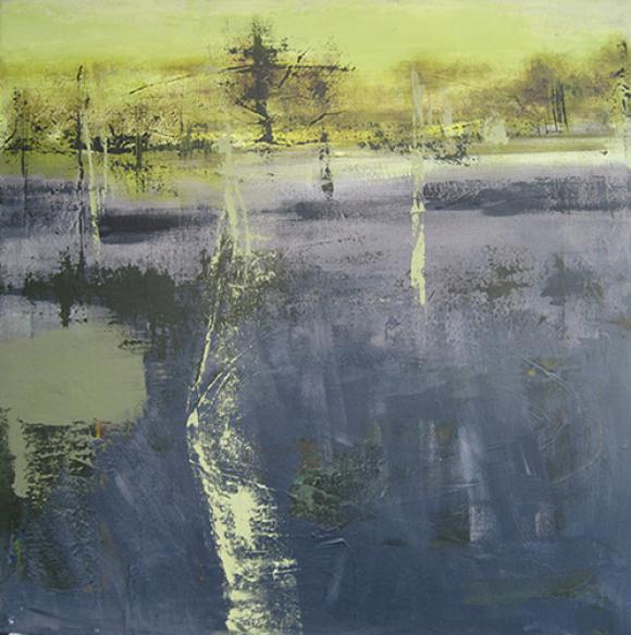 Murmelen - Anja Nieuwold