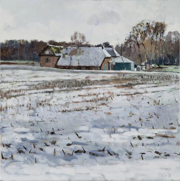 Bert Strijbos