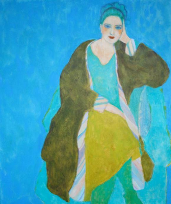 Elisabeth Jonkers