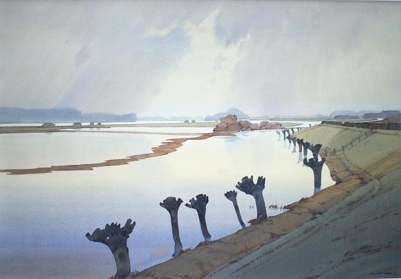 Gerrit Neven