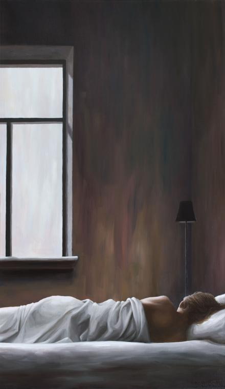 Judith Lansink
