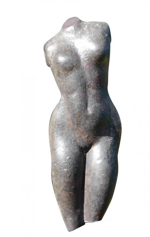 Margrieth Zijlstra