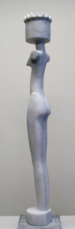 Marianne Wijermars