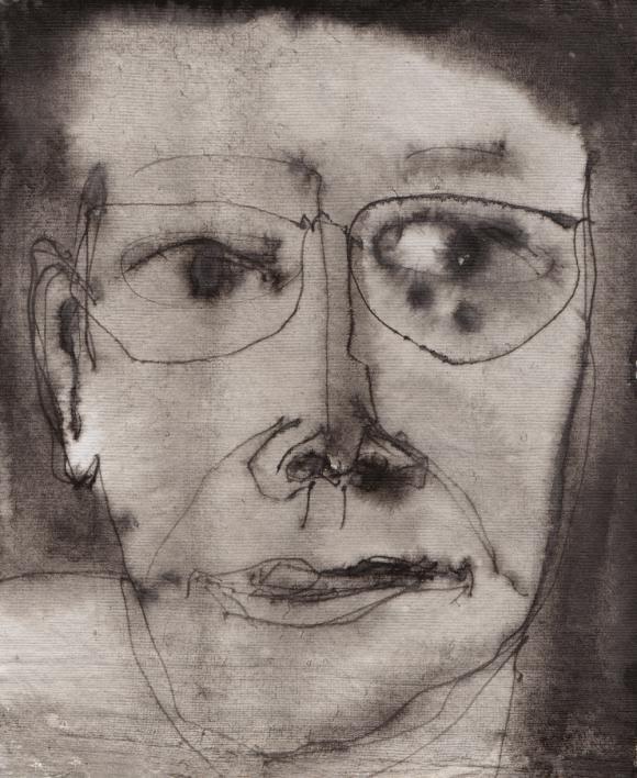 Marjanne Beeuwkes