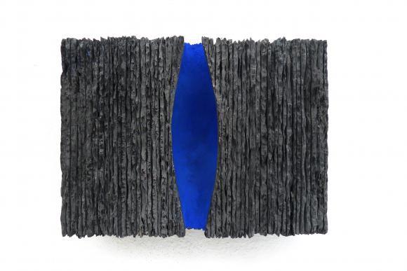 Binnenvorm - Michiel Jansen