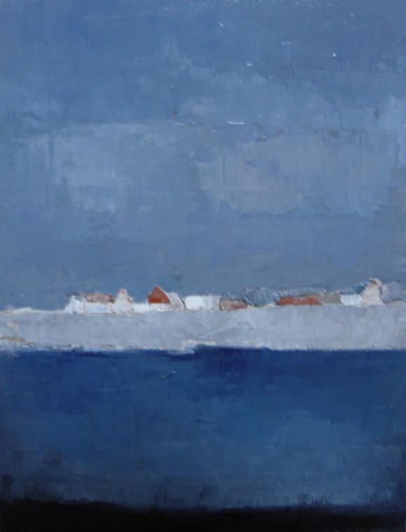 Niels Schouten