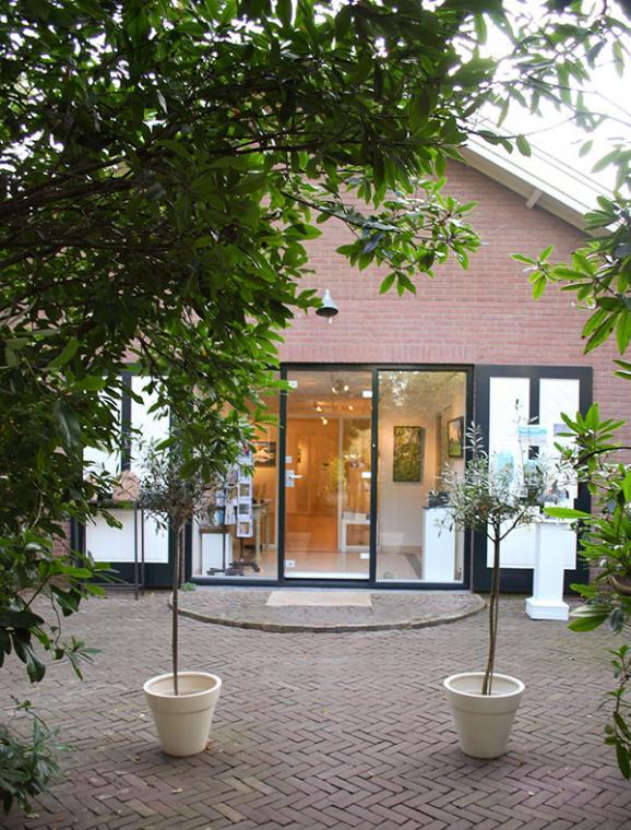 Galerie Polhus